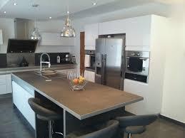 bloc de cuisine bloc de couteaux de cuisine élégant stunning diy kitchen storage