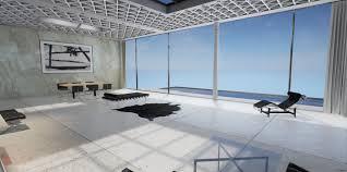 home design virtual games tap rukle wash basin designs parryware simpolo idolza