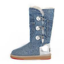 ugg boots for canberra melbourne official suttons ugg australia