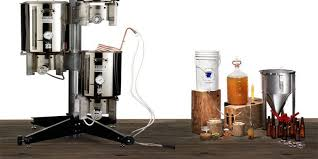 home brewery plans how to brew beer home brewing getting started