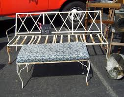 Wrought Iron Patio Furniture Used by Homecrest Patio Furniture Palm Bay Patio Decoration
