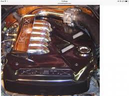 nissan skyline v35 350gt review v35 350gt vq35de velocity intake manifold n a forced induction