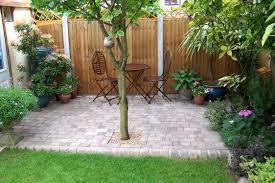 garden designs for small backyards ideas the garden inspirations
