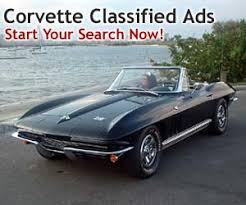 2005 corvette for sale cheap corvettes for sale used corvette classifieds corvette