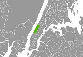 Zip Code Map New York by 170 Amsterdam Rentals New York Ny Trulia