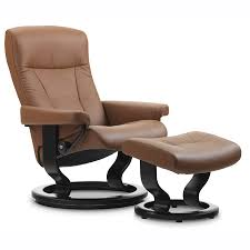 Swedish Leather Recliner Chairs Stressless Recliners U0026 Chairs Sales U0026 Specials Shop Now