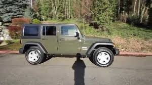 jeep wrangler unlimited sport 2015 2015 jeep wrangler unlimited sport tank fl577321 redmond