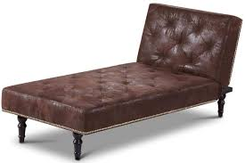 Antique Chaise Lounge Sofa by Cheap Vintage Style Antique Chaise Longue Single Sofa Bed Crazy