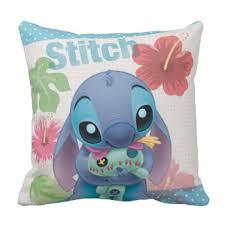 lilo stitch shirts lilo stitch gifts art posters