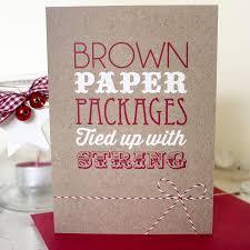 original brown christmas brown christmas cards christmas lights decoration