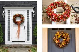 deck your halls for fall amie yancey