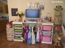toy room organisation inspiration the organised housewife