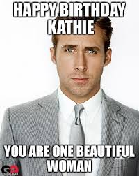 Happy Birthday Meme Ryan Gosling - ryan gosling happy birthday meme generator imgflip