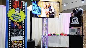 Photo Booth Rental Prices San Diego Dj Prices My Djs Best Party Wedding Dj Pros