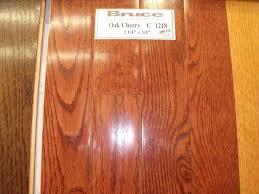 hardwood flooring and installation in toronto and markham 800 263 6363