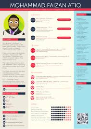 web developer resume web developer resume web developer resume sle complete guide 100