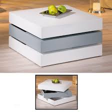 Trunk Coffee Table With Storage Coffee Table White Coffee Table With Storage Home Interior Design