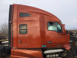 new kenworth t680 for sale 2014 kenworth t680 stock kw14311 1 cabs tpi