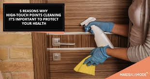 what s the best way to clean high gloss kitchen units 5 reasons why high touch points cleaning it s important to