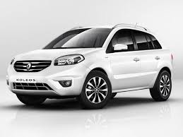 renault koleos 2016 interior renault koleos motorbeam indian car bike news review price