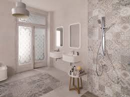 Bathroom Floor Tile Design Patterns Cofisemco - Bathroom floor tile design patterns