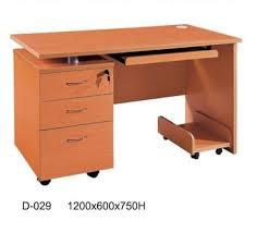 bureau d ordinateur à vendre malaisie utilisé mobilier de bureau vente bureau d ordinateur à