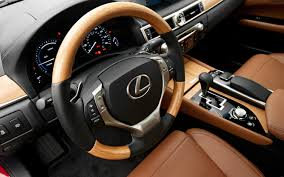 lexus is 250 yahoo answers 2013 lexus gs 450h first test motor trend