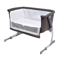 childcare cosy time sleeper co sleeper co sleeper bassinet