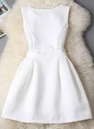 confirmation dresses for teenagers make your confirmation dresses special with stylish dresses