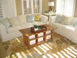 Living Rooms With Area Rugs How To Choose The Right Living Room Area Rug Size U2014 Cabinet