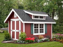 Sheds Barns And Outbuildings Vermont Outdoor Sheds Barns Chicken Coops U0026 Gazebos Bristol Vt