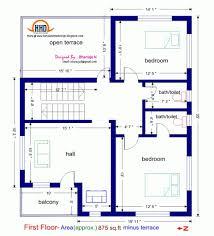 home design indian housens sq ft arts regarding square foot floor