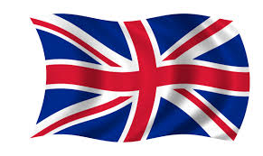 uk flag cliparts free download clip art free clip art on