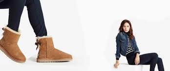 s fashion ugg boots australia ugg boot style guide