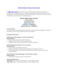 resume headline sample sample resume mca graduate frizzigame resume headline for fresher mca resume for your job application