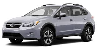 subaru crosstrek 2017 desert khaki amazon com 2014 subaru xv crosstrek reviews images and specs