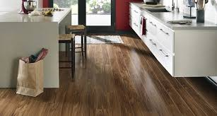 Golden Select Laminate Flooring Reviews Golden Tigerwood 10mm Pergo Xp Laminate Flooring Pergo Flooring