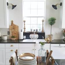 modern home interiors pictures fox hollow cottage fox hollow cottage inspired ideas for home