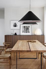 Bedroom Design Furniture 41 Best Hjem Images On Pinterest Decoration Furniture And Live