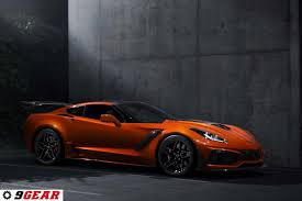 fastest production corvette made car reviews car pictures for 2017 2018 2019 chevrolet