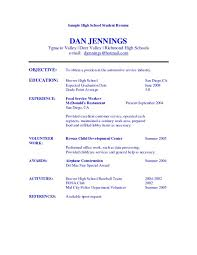 construction worker resume examples and samples creative designs