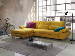 sectional sofas with sleepers furniture 34 sleeper sofa ideas for living room sleeper sofas