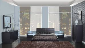 global furniture usa miami platform bedroom set wenge gf miami