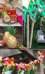 10 fun graduation party ideas diy party planning