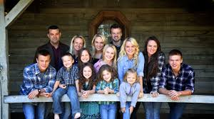 the willis clan no more a christian family band comes apart amid