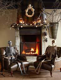 spooky decorations decorations tips and ideas inspirationseek