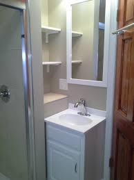contemporary bathroom remodeling before and after photos contemporary bathroom before and after