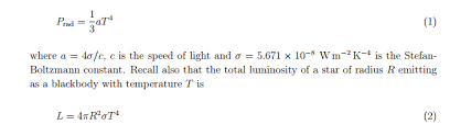 Speed Of Light Constant Nel Where A U003d 4σ C C Is The Speed Of Light And Chegg Com