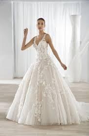 robe mari e lille robe de mariee lille forum photo de mariage en 2017
