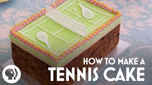 interior design tennis themed cake decorations room design decor